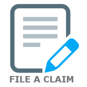 How to file a discrimination claim with the EEOC