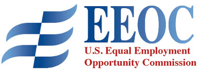 Laws Enforced by the EEOC