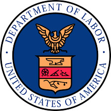 The Fair Labor Standards Act (FLSA)