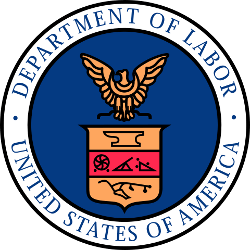 The Family Medical Leave Act (FMLA) entitles employees of covered employers to take unpaid, job-protected leave for certain family or medical reasons. Under the Act, eligible employees are entitled to 12 workweeks of leave within a one year period for the following reasons